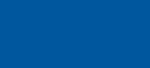 Premium Shoppe